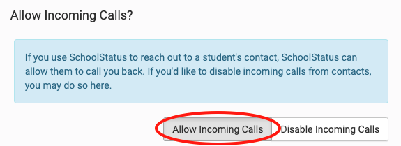 allow_incoming_calls.png