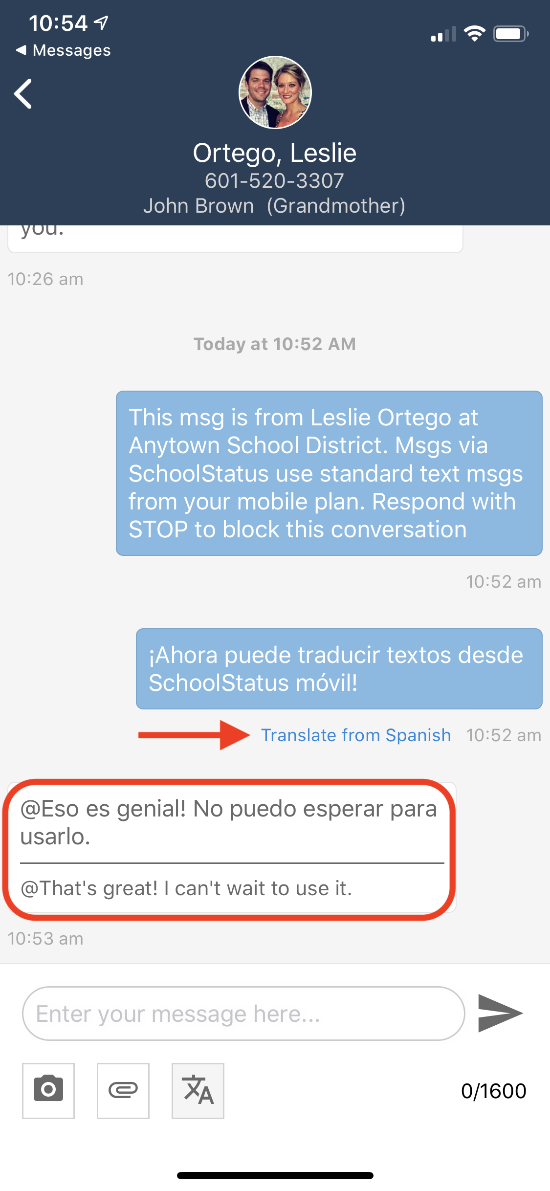 translate_mobile2.PNG