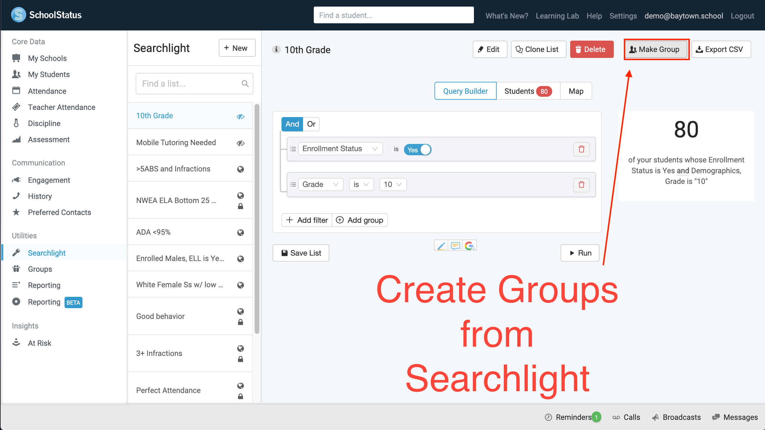 Groups_From_Searchlight.png